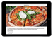 iPad_touch_bistro