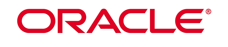 Oracle<sup>MD</sup> logo